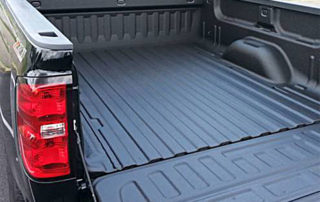 What Is The Best Bedliner For Me?